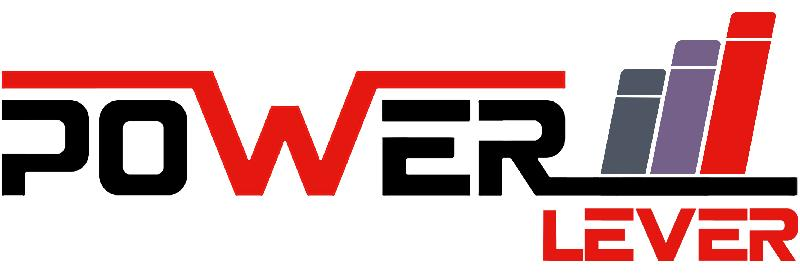 power lever logo